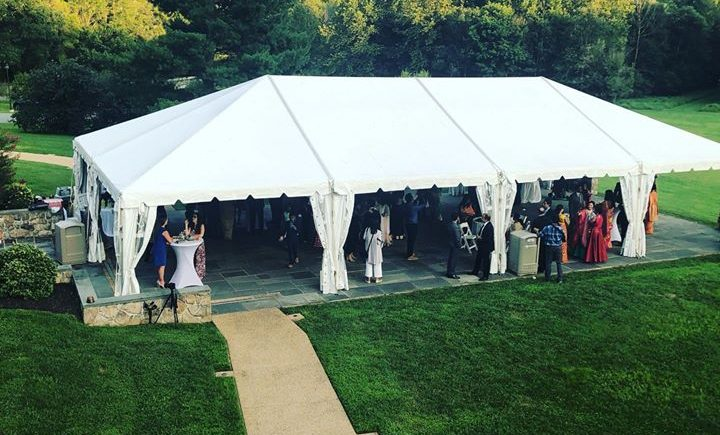 DCViBEZ #djjatin #indianfusionweddings #dcvreception #dcvibezdjs #dilife #thankyougod #senecalodge @ Lodge at Little Seneca Creek